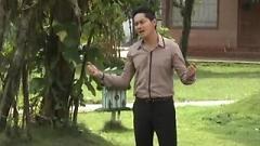 Bóng Dáng Mẹ Hiền - Minh Luân