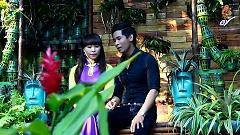 Bông Ô Môi - Hoàng Mai Trang , Đăng Anh