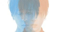 Wonder If - Yong Jun Hyung, Heize