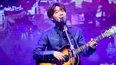 JUST U (Debut Showcase) - Jeong Se Woon