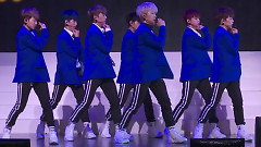 Original (Debut Showcase) - ONF