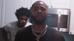 Off The Rip - HoodRich Pablo Juan, Blocboy JB