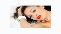 So Under Pressure - Dannii Minogue
