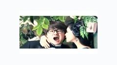 Love Fool - No Yoo Min