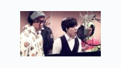 Although You Said So - Lee Hyun,Mighty Mouth