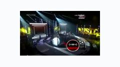 OIWIO (10.9.2010 Music Bank) - Nassun,G.O