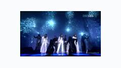 A Woman's Scent (12.3.2006 Inkiagyo) - SeeYa
