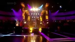 Only The Young (Live At Jools Holland) - Brandon Flowers