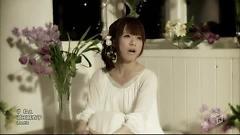 Hiiro No Kakera (Anime Theme) - Fujita Maiko