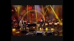 A Night Like This (Live At Jools Holland) - Caro Emerald