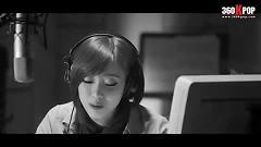 I Know (Eun Jung Version) (Vietsub) - YangPa,Lee Boram,So Yeon
