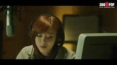 I Know (Oh In Hye Version) (Vietsub) - YangPa,Lee Boram,So Yeon