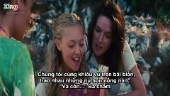 Honey Honey (Mamma Mia OST) - Amanda Seyfried,Ashley Lilley,Rachel McDowall