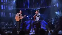 Have You Ever Seen The Rain (Top 2 American Idol 2012) - Phillip Phillips,John Fogerty