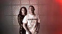 What Yo Name Iz (Remix) - Kirko Bangz,Big Sean,Wale,Bun B