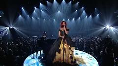 Love The Way You Lie & I Need A Doctor (The 53rd Annual Grammy Award 2011)