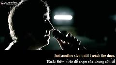 Save You (Vietsub) - Simple Plan