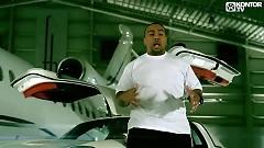 Not All About The Money - Timati,La La Land,Timbaland,Grooya