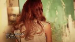 Journey ~ Kimi To Futaride~ - Crystal Kay