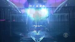 Purple Rain (Grammy Awards 2004) - Beyoncé,Prince