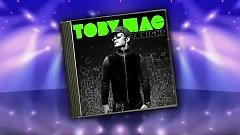 Get Back Up (The View 2012) - TobyMac