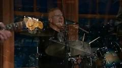 Wings (Craig Ferguson 2012) - Ringo Starr