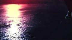 鎖骨 / Xương Đòn - Mạch Tuấn Long,Quan Thục Di