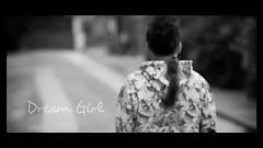 Dream Girl (Version C) - Nông Phu