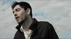 Yes, I Was Drunk - Twin Atlantic