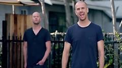 Kick Out The Epic Motherf--ker - Dada Life