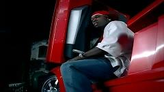 Candy Shop (Director's Cut) - 50 Cent,Olivia