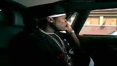 Outta Control - 50 Cent,Mobb Deep