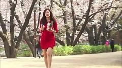 My Heartache (A Gentleman's Dignity OST) - Lee Hyun