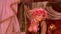 Lady Marmalade - Christina Aguilera,Mya,Pink,Lil' Kim