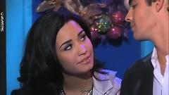 Sing My Song For You (Vietsub) - Demi Lovato,Joe Jonas