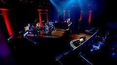 Takin' Back My Love (Alan Titchmarsh Show 2009) - Enrique Iglesias,Gabriella Cilmi
