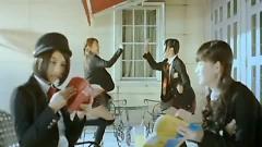 EveryBody JUMP (Short Ver.) - SUPER☆GiRLS
