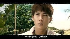 恋爱咒语 / Thần Chú Tình Yêu - Ngụy Thần,Hồng Thần
