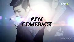 I Hate You (120811 Music Core) - Eru
