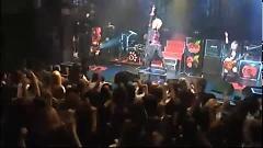 STAR MINE - [ live ] - Aicle