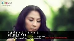Cố Quên Anh - Phương Trang