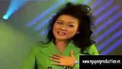 Chiếc Hài Lọ Lem - Lương Bích Hữu,Yến Trang,Yến Nhi,Minh Trang ( TaTa),Bích Trâm
