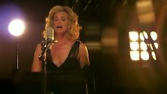 The Way You Look Tonight - Tony Bennet,Faith Hill