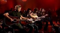 Lucky One (Live NBC 2005) - Faith Hill