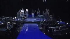 That's Alright Mama (Viva Las Vegas 2008) - Faith Hill