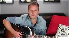 Strong Enough (How To Play) - Matthew West