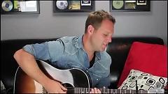Strong Enough (Acoustic) - Matthew West
