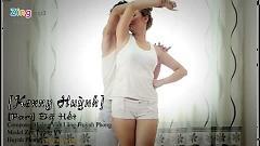 Đã Hết - Kenny Huỳnh