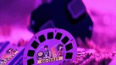 Go Crazy - Mia Martina