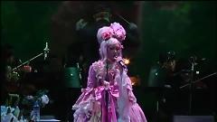 Kinjirareta Asobi (live) - Ali Project